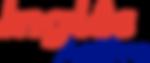 ingles_active_logo_color_72dpi_02_Pranch