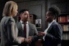 businesspeople-talking-4427611.jpg