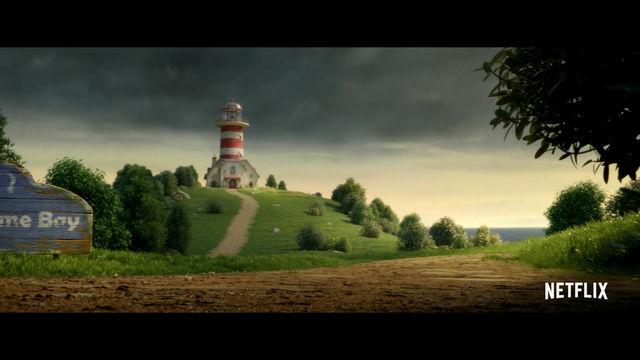 Trailer G5