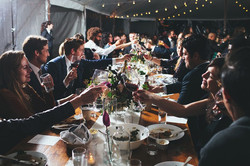 Top 50 Wedding Worthy Wines