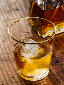 Learning to Love the Rusty Nail