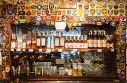 Military Veteran Distillers