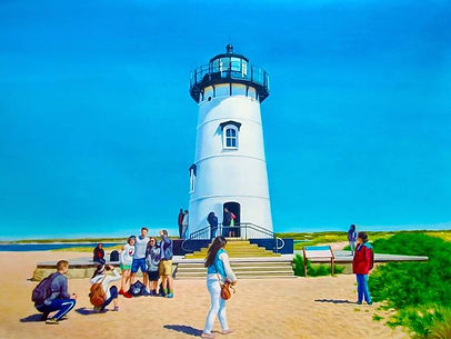 lighthouse painting.jpg