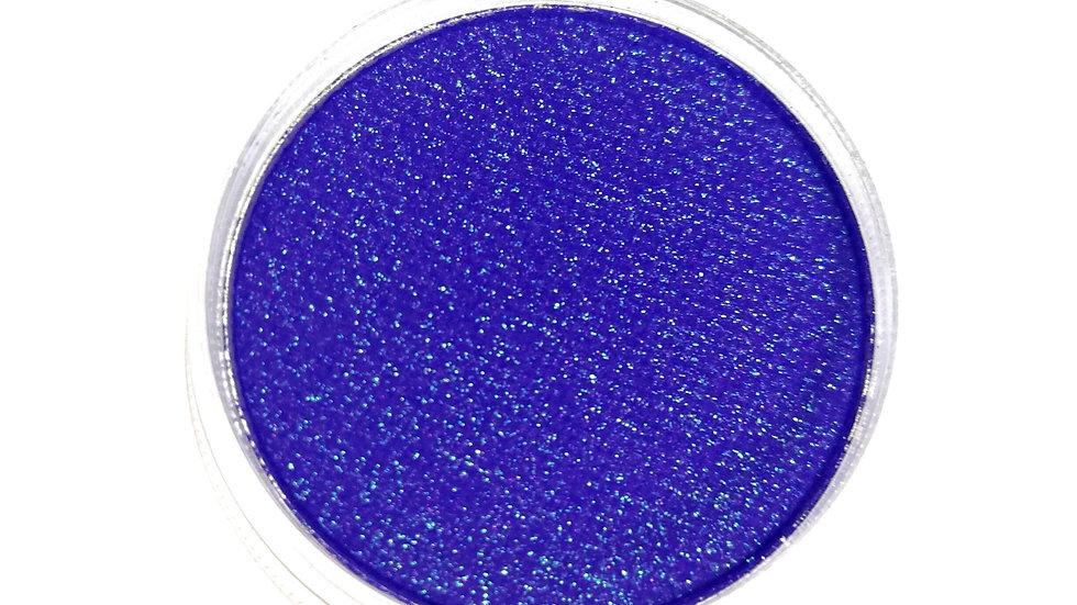 Sombra Ultra Brilhante Cor 8139