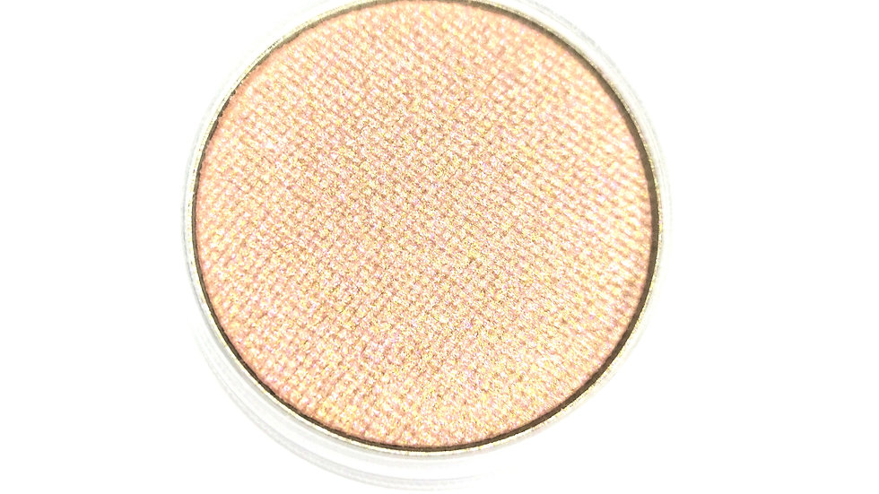 Sombra Ultra Brilhante Cor 8148