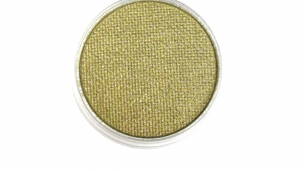Sombra Ultra Brilhante Cor 8140