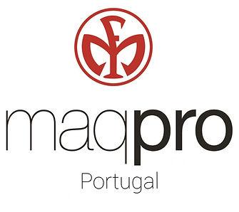 Logo_PT.jpg