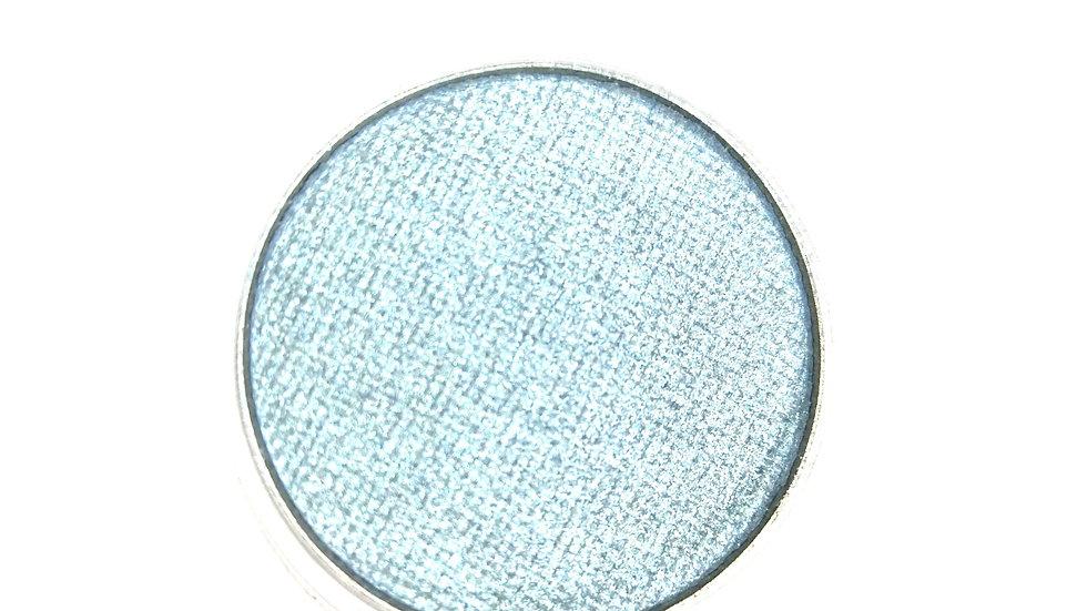 Sombra Ultra Brilhante Cor 8137