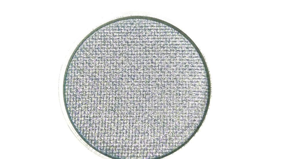 Sombra Ultra Brilhante Cor 8138