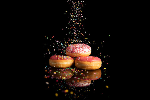 Donuts_2