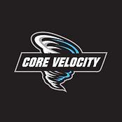 CVB Logo.jpg