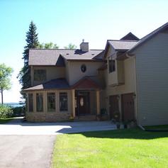 DL Residence
