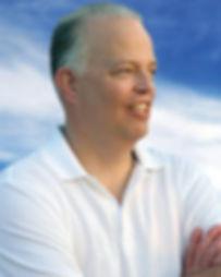 Paul Sorum, Owner of Sorum Design-Build