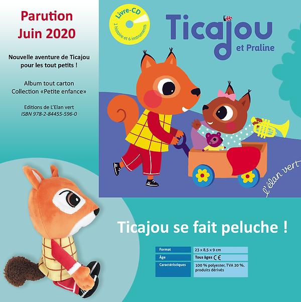 Ticajou-Praline-Peluche.png
