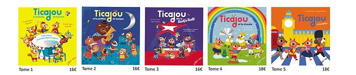 Bandeau-Catalogue-Ticajou-avec-PRIX.jpg
