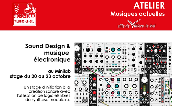 Stage-Sound-design-annonce.png