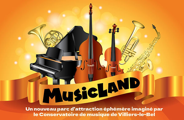 MUSICLAND-Logo-2021.jpg