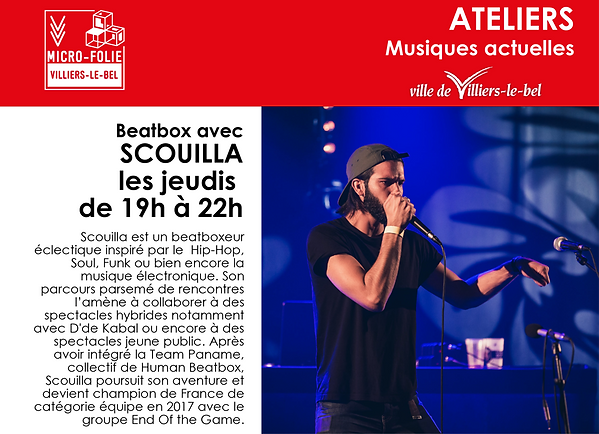 ateliers-beatbox-annonce.png