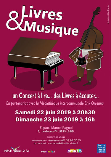 CMVLB-Affiche-V3-A2-SPECTACLE-JUIN-2019w