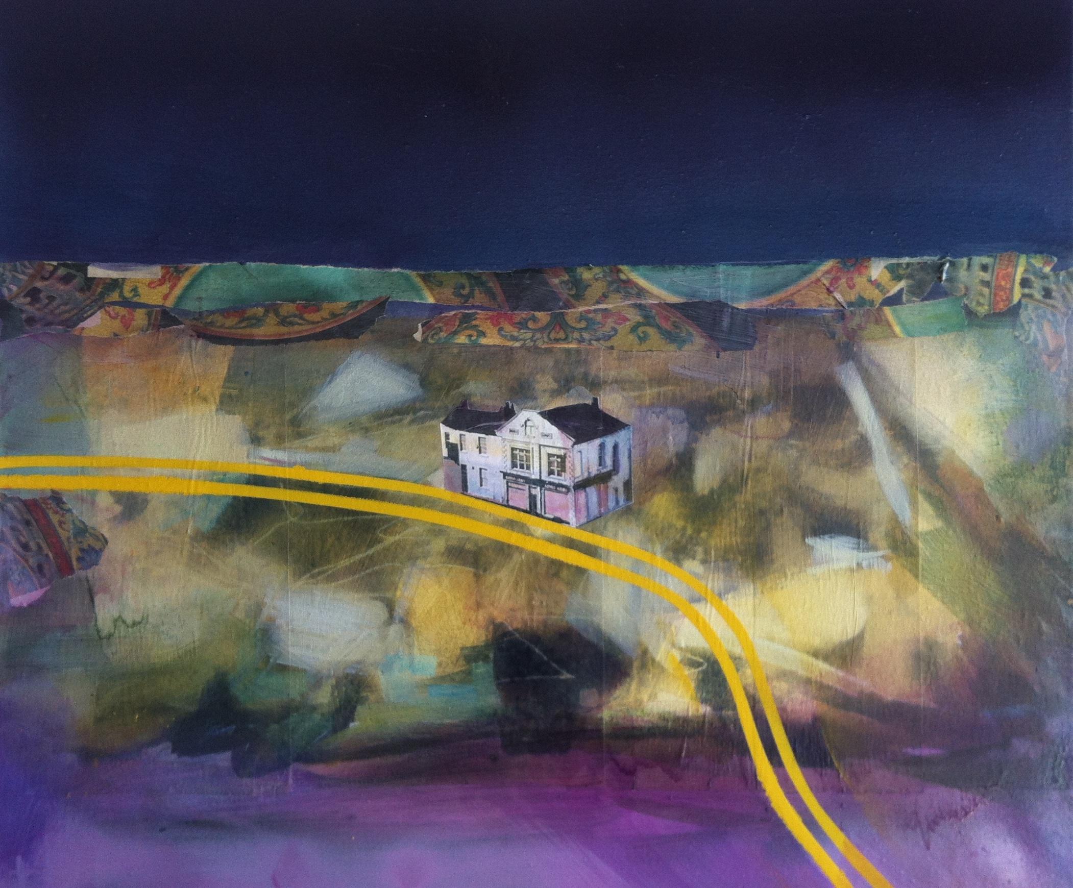 Gillian Holding Edgelands (King's Arms) (2013) mixed media on canvas.jpg
