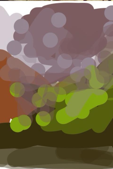 20120308-180136.jpg