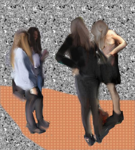 teenage group.jpg