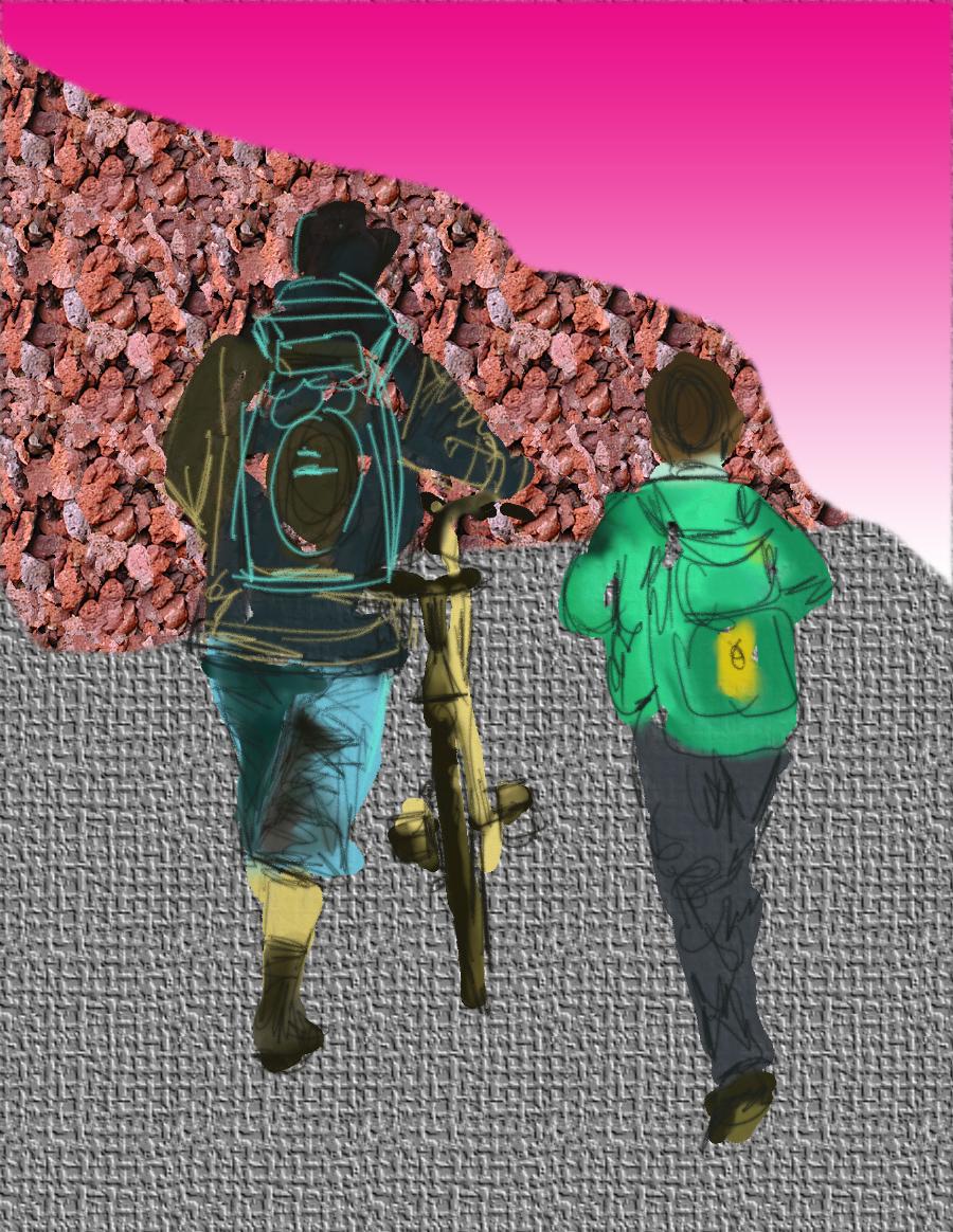schoolboy and cyclist.jpg