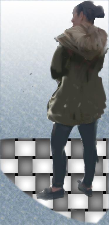 girl 2pub.jpg