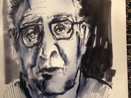 Chomskyan Non-abstract