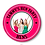 Thumbnail: Your Photo Hen Party Badges 12+