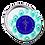 Thumbnail: Peacock Pocket Mirror