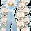 Thumbnail: Floral Plaque