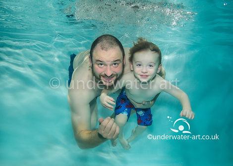 Underwater photos for marketing 2015 009.jpg