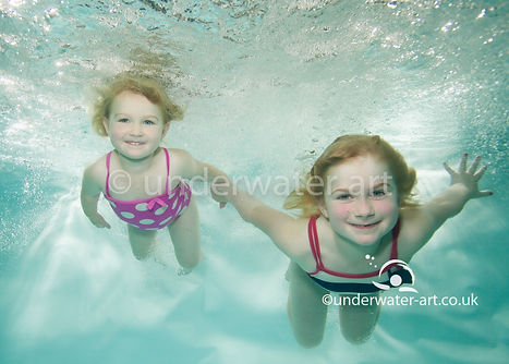 Underwater photos for marketing 2015 011