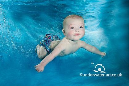 Underwater photos for marketing 2015 016