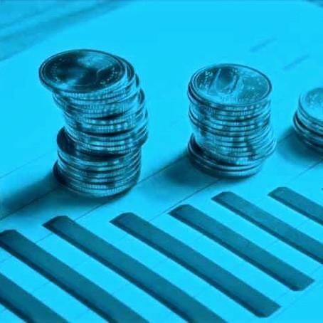 Renda  Fixa: O que são os Investimentos de baixo risco