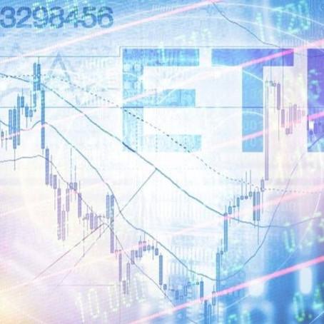 ETF: Fundos de Índice