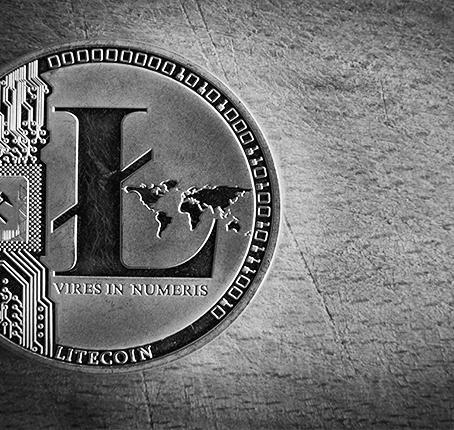Litecoin (LTC): A Cripto padrão Prata Digital