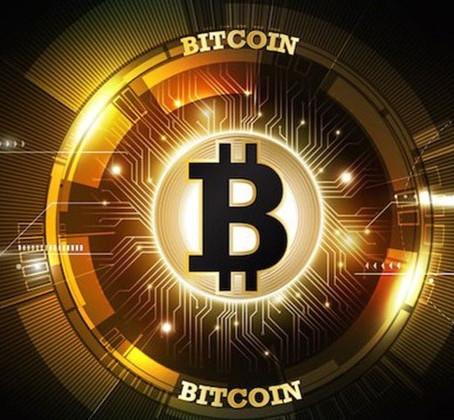 Bitcoin (BTC): Entenda o Ouro Digital