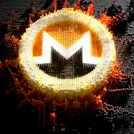 Monero (XMR): A criptomoeda da Privacidade
