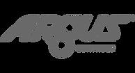 logo_Argus.png