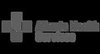 logo_AHS.png