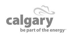 logo_Calgary.png