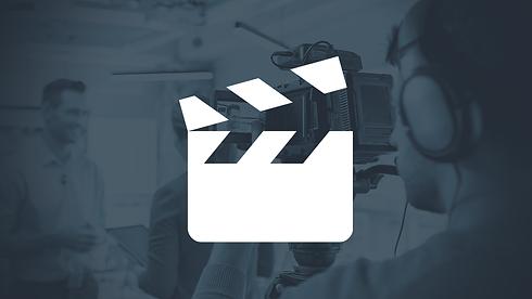 capabilities_temp_video.png