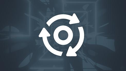 capabilities_temp_motiongraphics.png