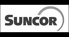 logo_Suncor.png