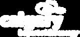 Calgary White Hats Logo.png