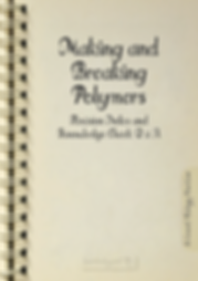 Making-and-Breaking-Polymers-A4-Notes-Q-