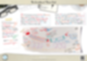 Tissue-Fluid---A3-Poster.png