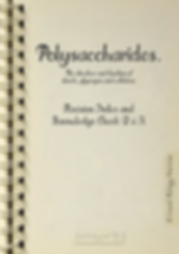 Polysaccharides-A4-Notes-Q-and-A.png